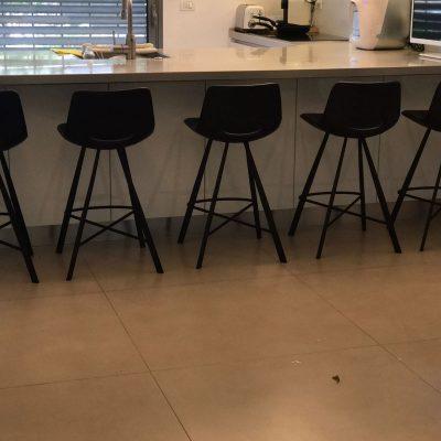 כסאות בר מיוחדים